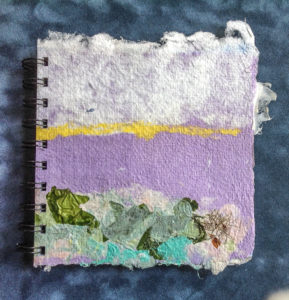 handmade-paper-journal1